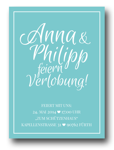 Anna_Verlobung