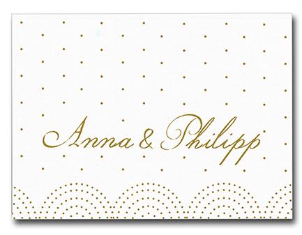 Anna_Einladung